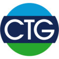 CTG at Conferences