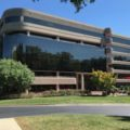 CTG'S ATLANTA OFFICE HAS MOVED