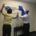 CTG SOUTH FLORIDA OFFICE EXPANSION